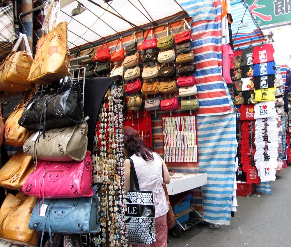 Купить сумку из натуральной кожи недорого в